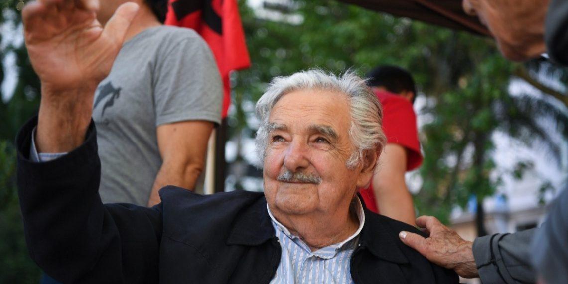 La integración latinoamericana se logra desde la educación superior: Pepe Mujica