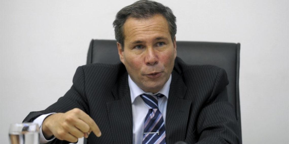 La muerte del fiscal de Argentina, Alberto Nisman, sigue dividiendo a los argentinos. Foto: AFP