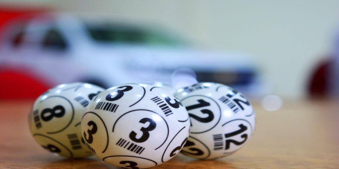 Cae el Powerball en Florida por $396 millones. América Digital. Pixabay