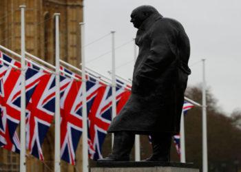 ¿Qué cambiará con el Brexit a partir de esta medianoche?. América Digital/AP