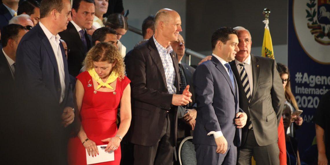 Foto: ADI Noticias