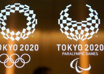 Coronavirus tiene en incertidumbre a los Juegos Olímpicos de Tokio 2020. Foto: AP