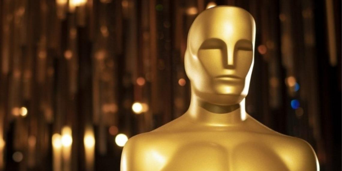La edición 92° de los premios Oscar de la Academia. Foto: AFP