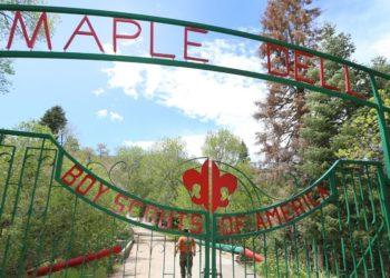 Boy Scouts de EE.UU. se declara en bancarrota tras múltiples demandas por abuso
