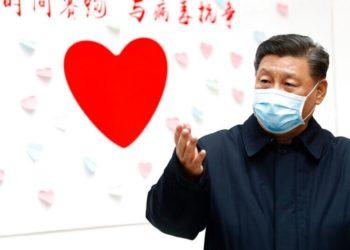 China-oculta-coronavirus