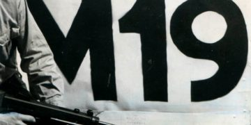 adnoticas-desarme-M-19-2020- EFE