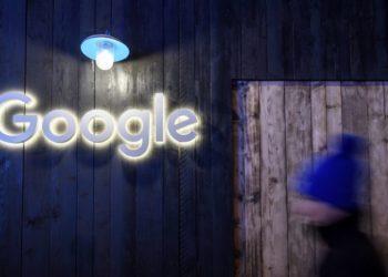 Twitter y Google piden a empleados trabajar desde casa para evitar contagio de coronavirus