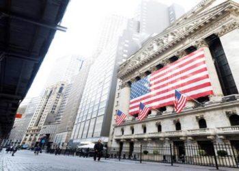 New York se ha convertido en un nuevo epicentro del coronavirus en EE.UU. Foto: AP
