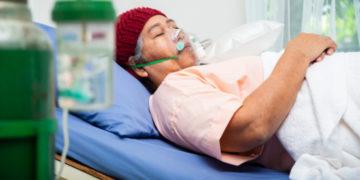 asma con Coronavirus