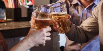 como identificar una adicción