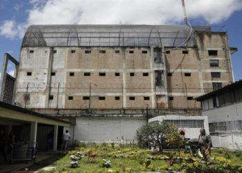 Excarcelación-colombia-