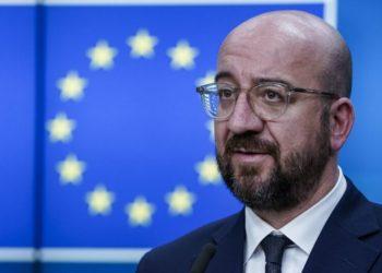 coronavirus en unión europea