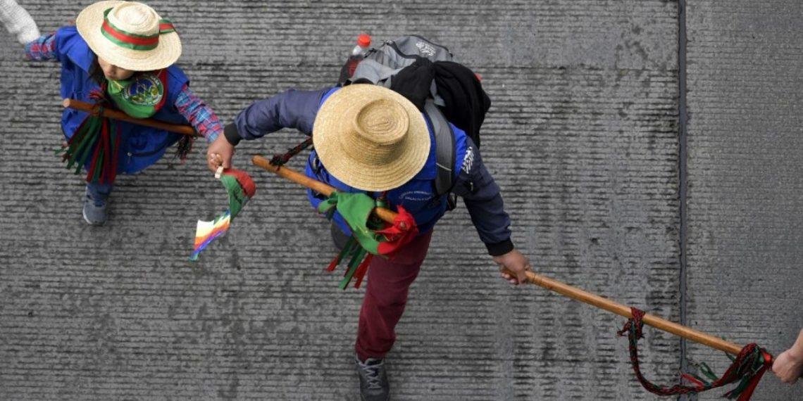 adnoticias-asesinatos-indígenas-colombia-2020-AFP