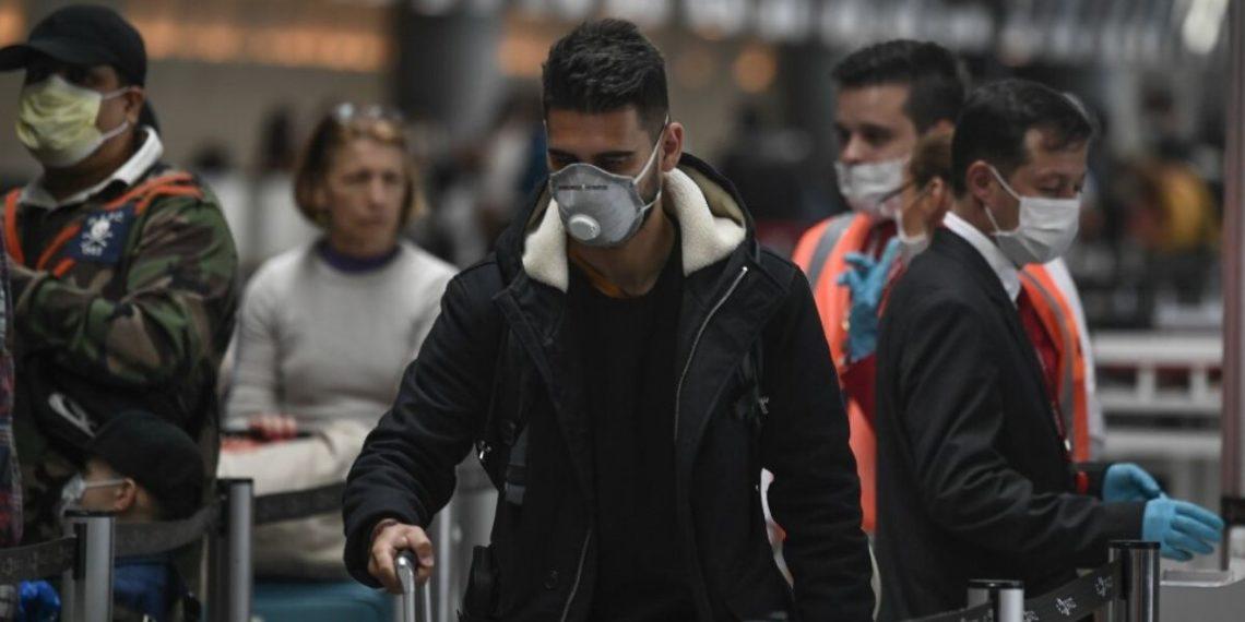adnoticias-cámaras-térmicas-aeropuerto-el-dorado-2020-AFP