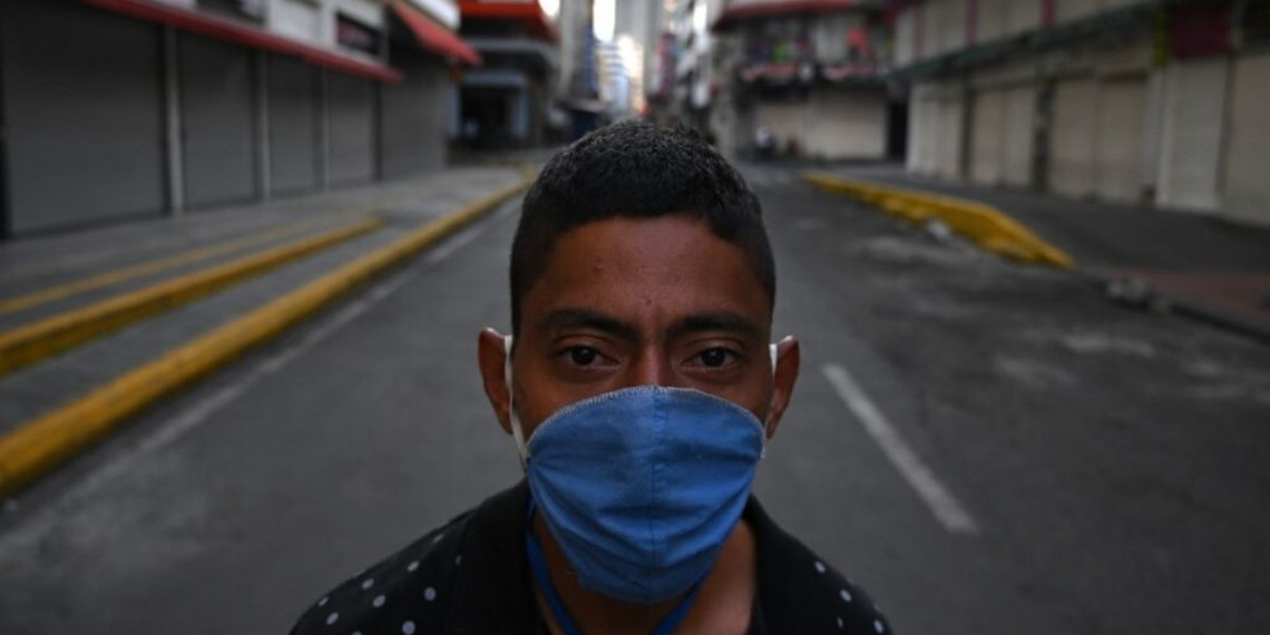 adnoticias-coronavirus-en-colombia-2020-AFP