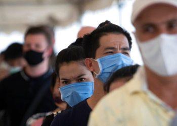 adnoticias-coronavirus-en-el-mundo--2020-AP