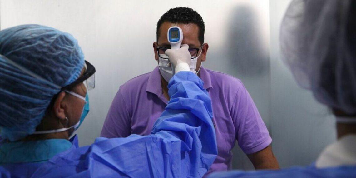 adnoticias-coronavirus-en-el-mundo-2020-AP