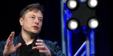 adnoticias-Elon-Musk-coronavirus-nueva-york-2020-AP