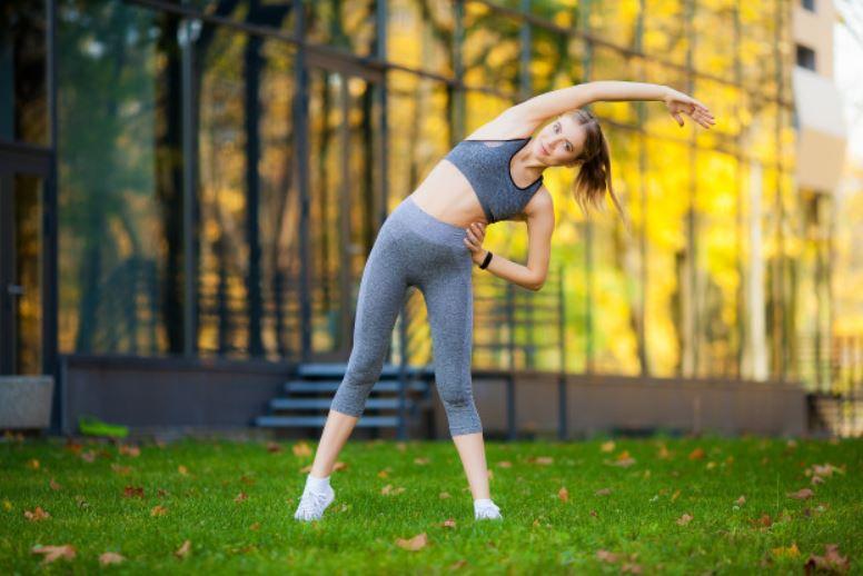 aislamiento fitness