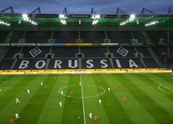 Cadena de televisiva Sky Sports salva al fútbol de Alemania