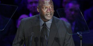 Primeros dos capítulos de The Last Dance: Michael Jordan y el circo de cocaína de los Bulls