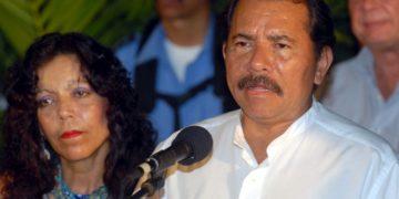 America Digital-mundo-Nicaragua-Daniel Ortega