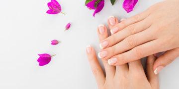 Ingredientes naturales para cuidar y fortalecer tus uñas en casa