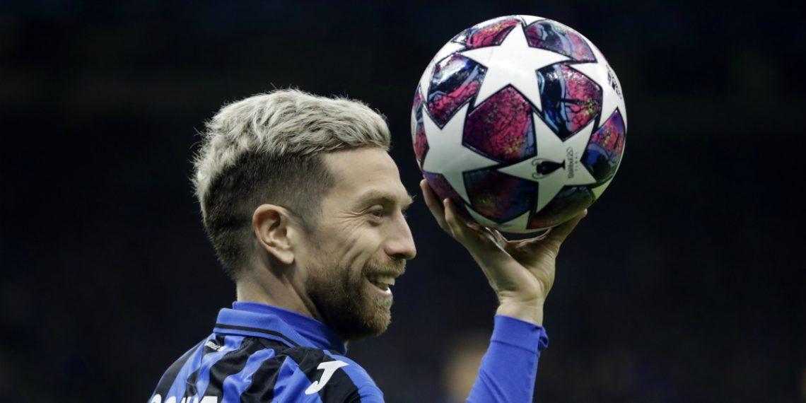 UEFA evalúa terminar la Champions sin partidos de ida y vuelta