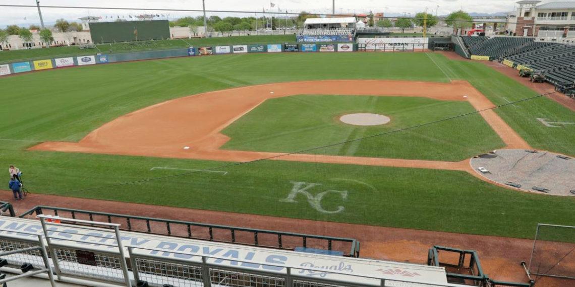 Comisionado de MLB aprueba reducción de sueldos a managers desde el 1° de mayo