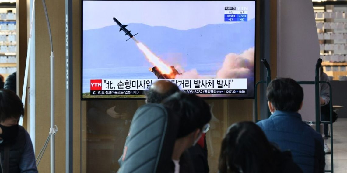misiles-Corea-del-Norte