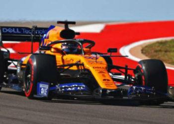 Coronavirus es un último aviso para Fórmula 1, dice jefe de McLaren