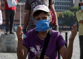 Consejo de Seguridad discutió sobre Venezuela