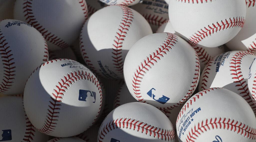 Comisionado de MLB se bajará el sueldo