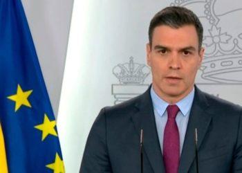 España levantará el confinamiento