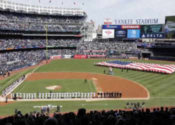 Comisionado de MLB tendrá reducción salarial