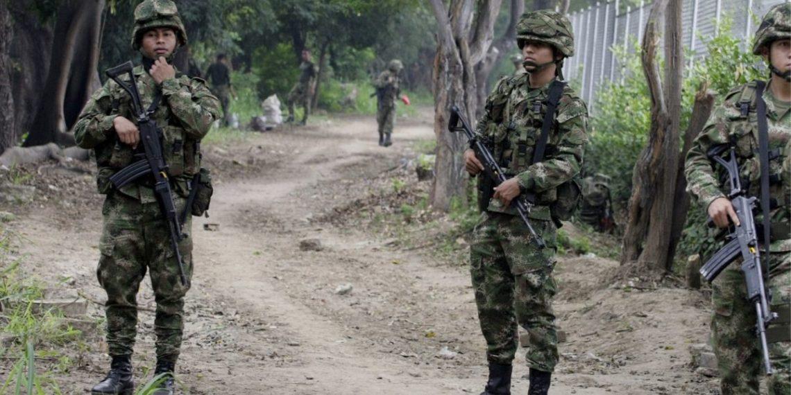 Extienden-servicio-militar-en-Colombia