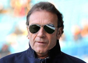 Fútbol italiana: Presidente del Brescia contagiado de coronavirus