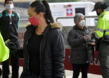 Irregularidades-ingreso-solidario-Foto:AFP