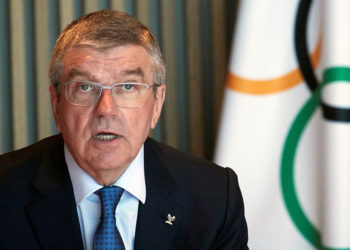 """Juegos Olímpicos aplazados costarán """"cientos de millones"""""""