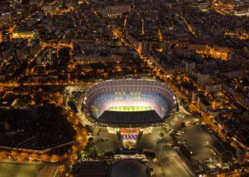 Pau Gasol y Carles Puyol unidos contra el COVID-19