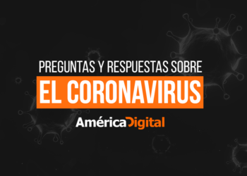 Preguntas y respuestas frecuentes sobre coronavirus