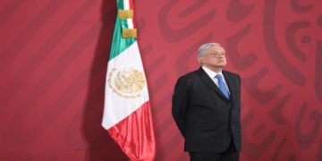 Propuesta de López Obrador