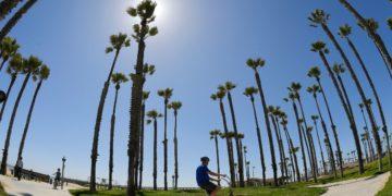 Rayos del sol neutralizan el coronavirus