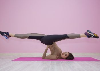 entrenar ejercicios rutinas piernas