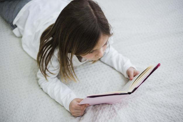 ejercitar leer