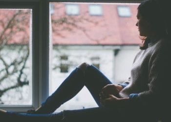 Síntomas de la distimia