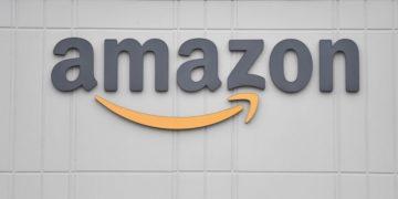 Empleos de Amazon en Colombia