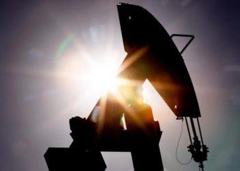 Crisis económica por el petróleo en ecuador