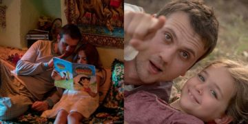 Milagro en la Celda 7, éxito en Netflix