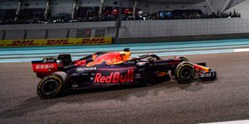 La F1 busca soluciones para volver a las carreras